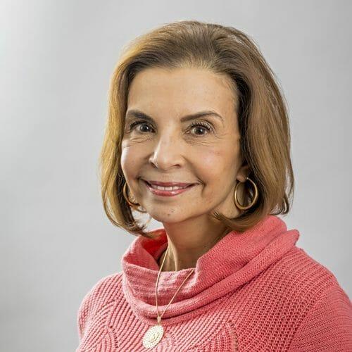 Denise Kontras