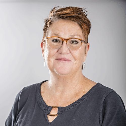 Nancy Grigsby
