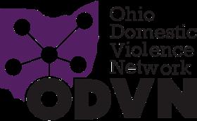 Ohio Domestic Violence Network