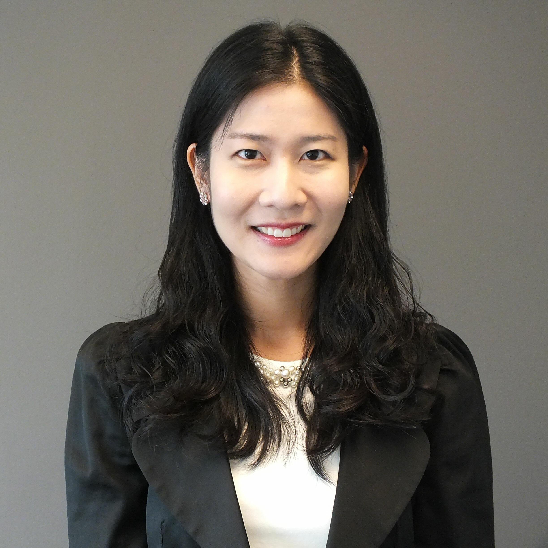 Dr. Susan Yoon